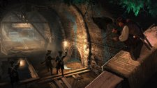 Assassins-Creed-IV-Black-Flag_30-07-2013_screenshot-2
