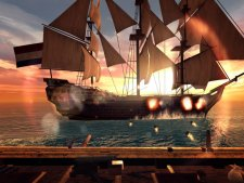 Assassins-Creed-Pirates_07-03-2014_screenshot-1