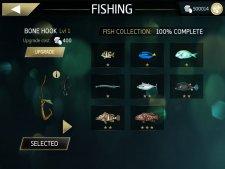 Assassins-Creed-Pirates_07-03-2014_screenshot-3