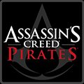 assassins-creed-pirates-icone