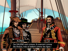 assassins-creed-pirates-screenshot- (1)