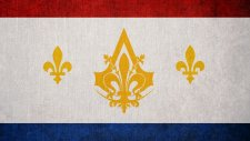 assassins_creed_unity-logo-flag-drapeau-france-revolution