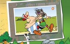 asterix-totale-riposte-screenshot- (1)