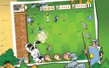 asterix-totale-riposte-screenshot- (2)