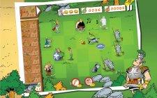 asterix-totale-riposte-screenshot- (3)