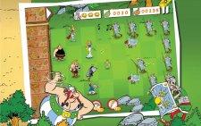 asterix-totale-riposte-screenshot- (4)