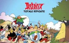 asterix-totale-riposte-titre