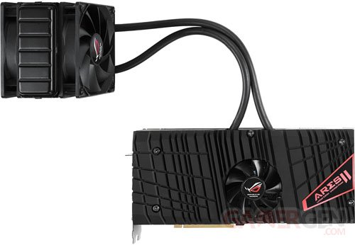 ASUS_ARES_II_thumb