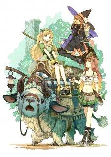 Atelier-Ayesha-Plus-The-Alchemist-of-Dusk_06-01-2014_artwork-1