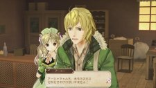 Atelier-Ayesha-Plus-The-Alchemist-of-Dusk_06-01-2014_screenshot-13