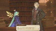 Atelier-Ayesha-Plus-The-Alchemist-of-Dusk_06-01-2014_screenshot-14