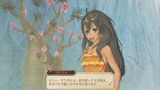 Atelier-Ayesha-Plus-The-Alchemist-of-Dusk_06-01-2014_screenshot-17
