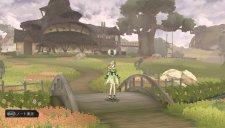 Atelier-Ayesha-Plus-The-Alchemist-of-Dusk_06-01-2014_screenshot-1