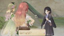 Atelier-Ayesha-Plus-The-Alchemist-of-Dusk_06-01-2014_screenshot-20