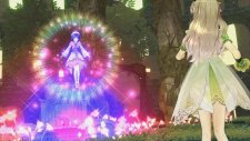 Atelier-Ayesha-Plus-The-Alchemist-of-Dusk_06-01-2014_screenshot-25