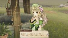 Atelier-Ayesha-Plus-The-Alchemist-of-Dusk_06-01-2014_screenshot-27
