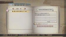 Atelier-Ayesha-Plus-The-Alchemist-of-Dusk_06-01-2014_screenshot-28