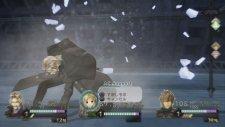 Atelier-Ayesha-Plus-The-Alchemist-of-Dusk_06-01-2014_screenshot-37