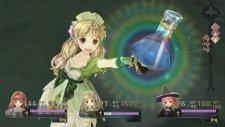 Atelier-Ayesha-Plus-The-Alchemist-of-Dusk_06-01-2014_screenshot-38