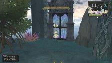 Atelier-Ayesha-Plus-The-Alchemist-of-Dusk_06-01-2014_screenshot-40