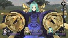 Atelier-Ayesha-Plus-The-Alchemist-of-Dusk_06-01-2014_screenshot-42