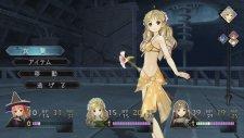 Atelier-Ayesha-Plus-The-Alchemist-of-Dusk_06-01-2014_screenshot-45