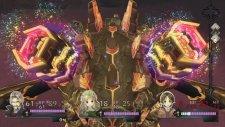 Atelier-Ayesha-Plus-The-Alchemist-of-Dusk_06-01-2014_screenshot-49