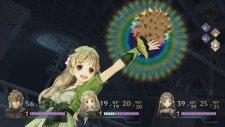 Atelier-Ayesha-Plus-The-Alchemist-of-Dusk_06-01-2014_screenshot-8