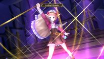 Atelier-Rorona-Plus-The-Alchemist-of-Arland_31-05-2014_screenshot-3