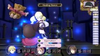 Atelier-Rorona-Plus-The-Alchemist-of-Arland_31-05-2014_screenshot-4