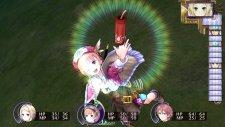 Atelier-Rorona-Plus-the-Alchemist-of-Arland_screenshot-10