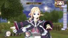 Atelier-Rorona-Plus-the-Alchemist-of-Arland_screenshot-4