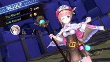 Atelier-Rorona-Plus-the-Alchemist-of-Arland_screenshot-5