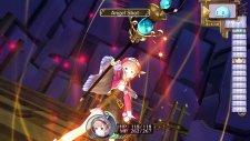 Atelier-Rorona-Plus-the-Alchemist-of-Arland_screenshot-6