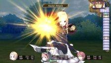 Atelier-Rorona-Plus-the-Alchemist-of-Arland_screenshot-7