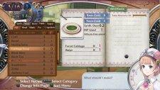 Atelier-Rorona-Plus-the-Alchemist-of-Arland_screenshot-8