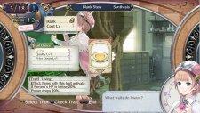 Atelier-Rorona-Plus-the-Alchemist-of-Arland_screenshot-9