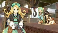 Atelier-Shallie-Alchemists-of-the-Dusk-Sea_01-06-2014_art-1