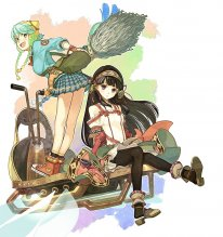 Atelier-Shallie-Alchemists-of-the-Dusk-Sea_01-06-2014_art-2