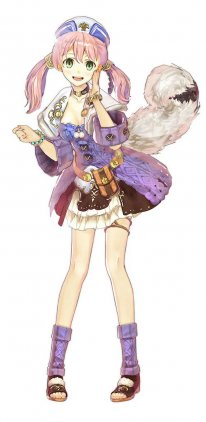Atelier-Shallie-Alchemists-of-the-Dusk-Sea_01-06-2014_art-4
