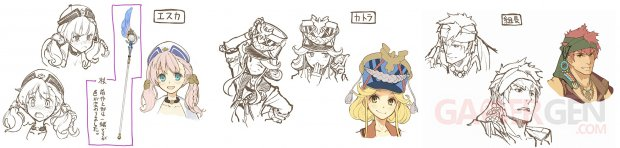 Atelier-Shallie-Alchemists-of-the-Dusk-Sea_01-06-2014_art-7
