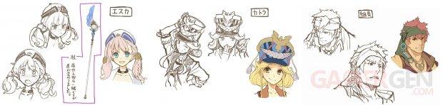 Atelier-Shallie-Alchemists-of-the-Dusk-Sea_01-06-2014_art-7