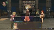 Atelier-Shallie-Alchemists-of-the-Dusk-Sea_01-06-2014_screenshot-10