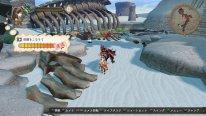 Atelier-Shallie-Alchemists-of-the-Dusk-Sea_01-06-2014_screenshot-12