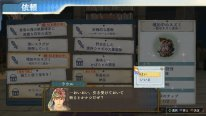 Atelier-Shallie-Alchemists-of-the-Dusk-Sea_01-06-2014_screenshot-15