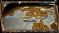 Atelier-Shallie-Alchemists-of-the-Dusk-Sea_01-06-2014_screenshot-17