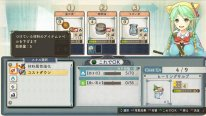 Atelier-Shallie-Alchemists-of-the-Dusk-Sea_01-06-2014_screenshot-19