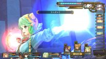 Atelier-Shallie-Alchemists-of-the-Dusk-Sea_01-06-2014_screenshot-23