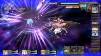 Atelier-Shallie-Alchemists-of-the-Dusk-Sea_01-06-2014_screenshot-28