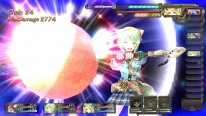 Atelier-Shallie-Alchemists-of-the-Dusk-Sea_01-06-2014_screenshot-29
